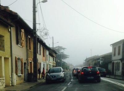 street-muret-2