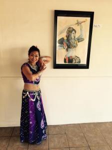 Thailand Samut Prakan