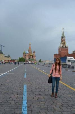 red-square-4
