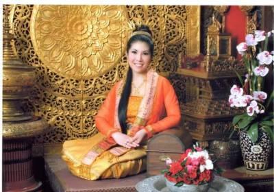 Thai massage in braunschweig