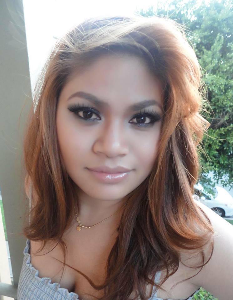 วัฒนธรรมที่แตกต่างจากคนไทยที่คนไทยพบเจอในแคลิฟอร์เนียสหรัฐอเมริกา