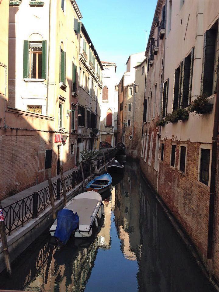 10 อย่างที่คนไทยควรรู้ก่อนย้ายมาอยู่ประเทศอิตาลี