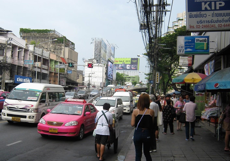 อะไรคือสาเหตุหลักที่ผู้หญิงไทยเลิกกับสามีฝรั่ง