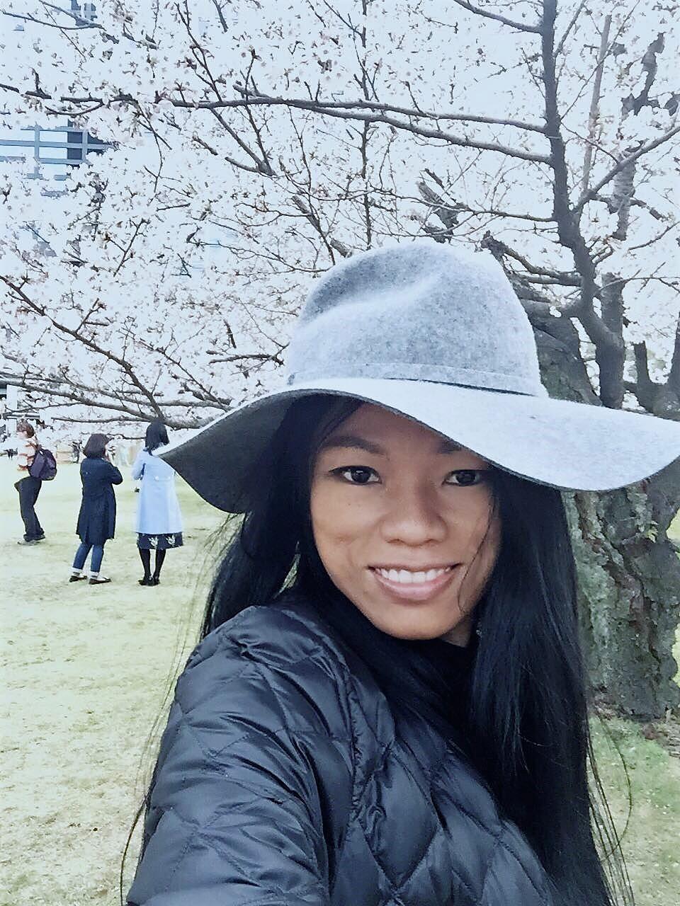 วัฒนธรรมที่คนไทยพบเจอในประเทศญี่ปุ่น