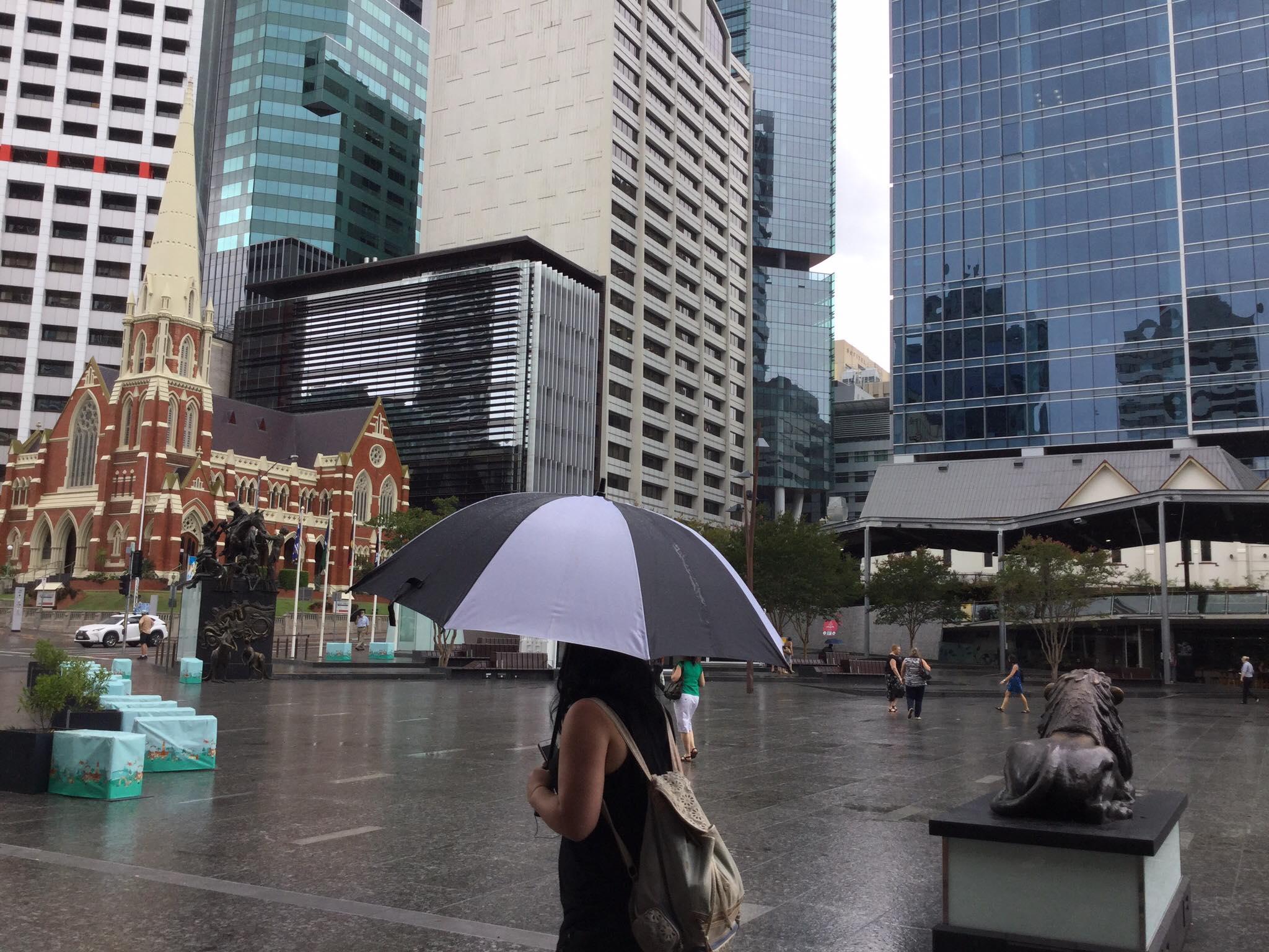 ชีวิตความเป็นอยู่ในประเทศออสเตรเลีย บทสัมภาษณ์น่าอ่านจากคนไทย