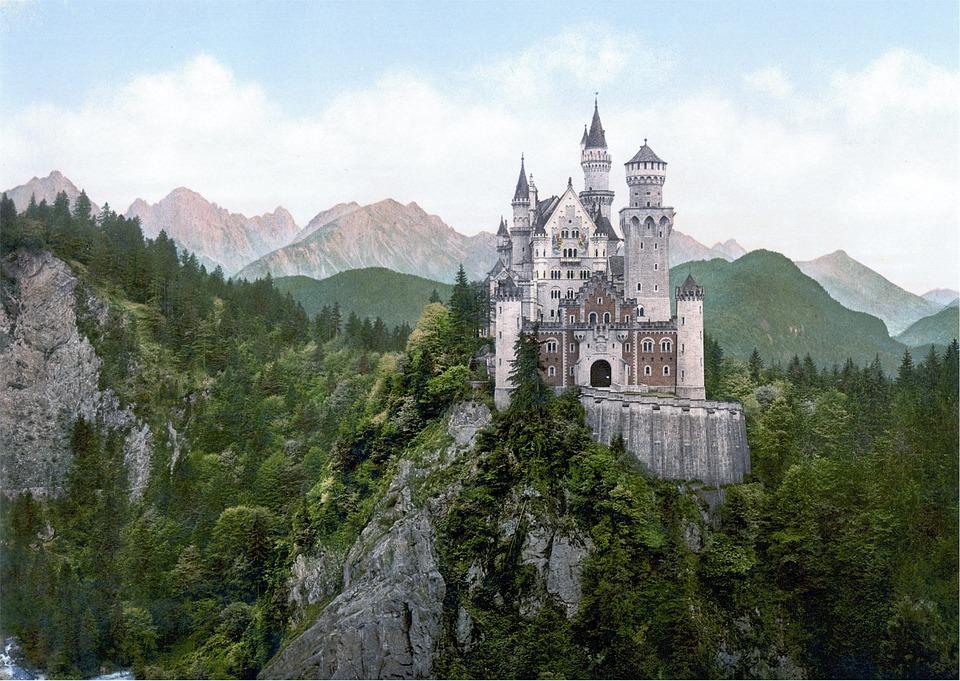 เรียนภาษาเยอรมัน วันที่ 16-20