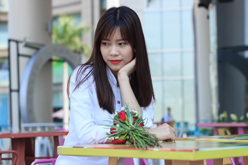 8 ข้อแนะนำสำหรับปัญหาที่อาจจะเกิดขึ้นได้ในความสัมพันธ์ระหว่างสาวไทยและหนุ่มอเมริกา