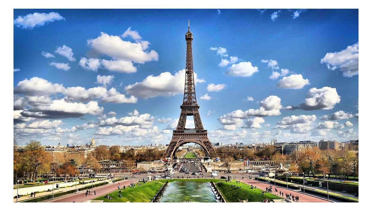 """คำถาม: อยากเรียน """"ภาษาฝรั่งเศส"""" แบบง่ายเพื่อสื่อสารในชีวิตประจำวัน จะเร่ิมอย่างไร"""