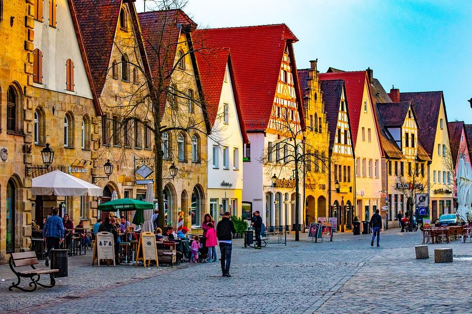 เรียนภาษาเยอรมันวันที่ 31 – 35