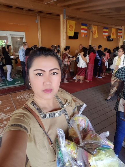 ย้ายจากประเทศไทยมาอยู่ที่ประเทศเยอรมัน – วัฒนธรรมที่แตกต่าง