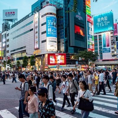 japan-4141578_960_720