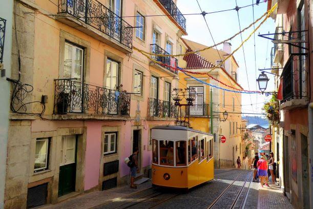 หางานทำในโปรตุเกส.. โดยเฉพาะงานนวด