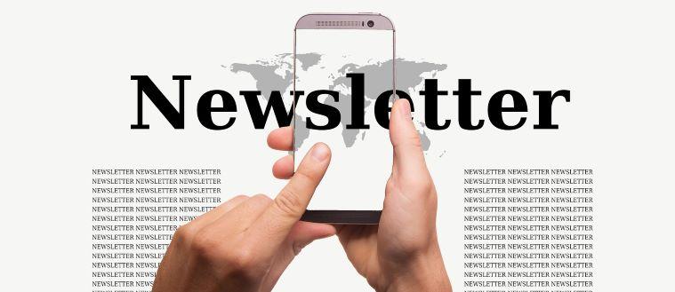 newsletter-2123481_1920