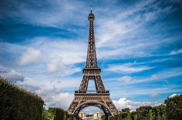 เคล็ดลับในการหางานและการปรับตัวเพื่อใช้ชีวิตในฝรั่งเศส