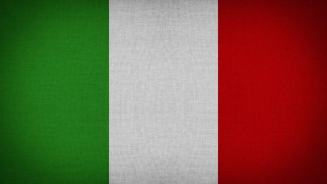 ข่าวสารฟรี : การใช้ชีวิตในอิตาลี